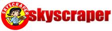 株式会社スカイクレイパー